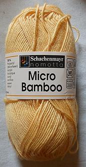 ravelry schachenmayr nomotta micro bamboo. Black Bedroom Furniture Sets. Home Design Ideas