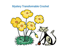 Mystery_transformable_crochet_2_small_best_fit