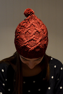 Tuque-rouge__1__small2