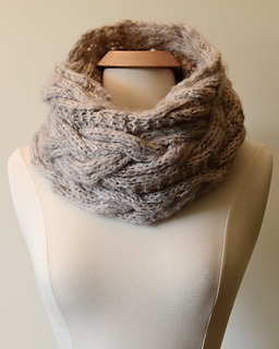King-cowl__2__small2