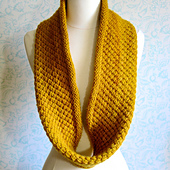 Rustic-cowl__8__small_best_fit