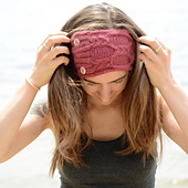 Arrow-headband_small_best_fit