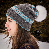 Icy-trails-hat_small_best_fit