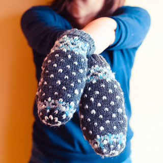Icy-trails-mitts-13_small2