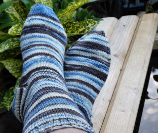Denim_boot_socks2_small2