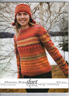 Duet_for_mission_falls_sunshine_sweater_and_headband_small2