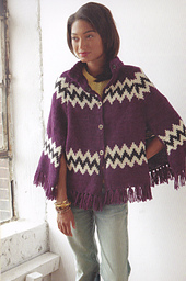 The_grooviest_poncho_small_best_fit
