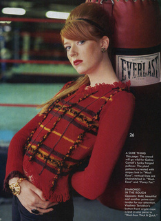 Knit1_fringed_pulover_fallwinter2005_small2