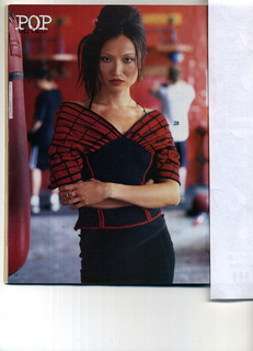 Cool_corset_fallwinter2005_knit1_small2