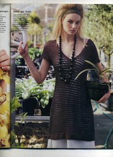 Knit1_summer2007_lace_dress_small2
