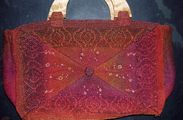 Bag_for_now_and_zen_yarns_small_best_fit