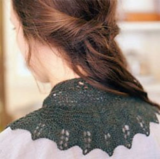 4718_evergreen_20lace_20shawl_250_jpg-550x0_small2