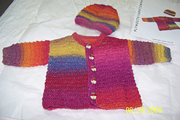 100_0504_small_best_fit
