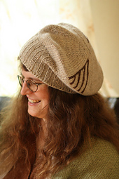Knittingphotos6_small_best_fit