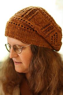 Knittingphotos15_small2