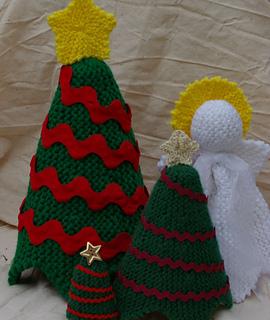 3_christmas_trees_and_an_angel_2_small2