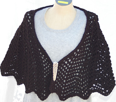 Raven_pinned_at_center_front_small