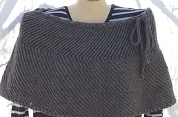 Solstice_cavorting_cape_front_view_as_cape_small_best_fit
