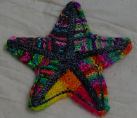 5_and_a_half_inch_starfish_of_phat_fiber_samples_2_small_best_fit