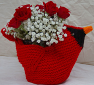 Cardinal_basket_side_view_2_small_best_fit