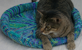 Snug_as_a_bug_cat_bed_pretty_kitty_in_bed_small_best_fit
