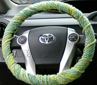 Whole_steering_wheel_3_small_best_fit
