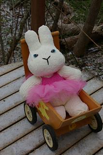 Big_bunny_tutu_in_creative_playthings_wagon_small2