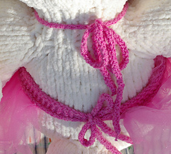 Back_of_tutu_detail_small