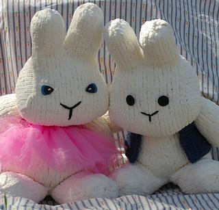 2_bunnies_on_carrot_fabric_2_small2