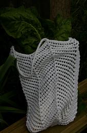 Diagonal_mesh_bag_2_small_best_fit