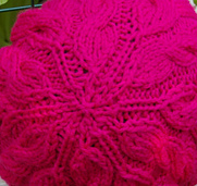 Sweet_evil_alice_hot_pink_slouchy_crown_view_2_small_best_fit