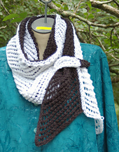 Not_always_black_and_white_scarf_wrapped_twice_around_neck_small_best_fit