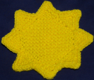 Small_sun_rhssww_on_size_4_needles_single_small2