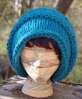 Last_minute_no_purl_hat_front_view_small_best_fit