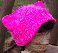 Pink_pussy_hat__1_pretty_n_pink_small_best_fit