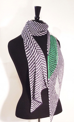 Filo-biased-scarf-on-mannequin_medium