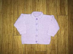 Girl_aran_moss_cardi_folded_sleeve_small