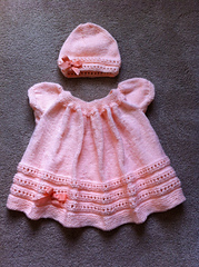 Baby_sweater_and_hat_small