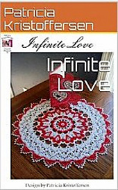 Infinite_love_az_cover_small_best_fit