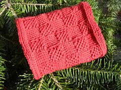 Christmas_2011_122_small