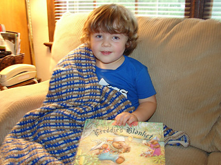 Masons_blanket_small2
