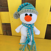 Snowman_by_mary_small_best_fit