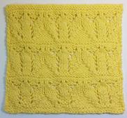Tulip_stitch_square__1024x956___800x747__small_best_fit