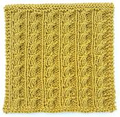 Corn_stalks_stitch_small_best_fit