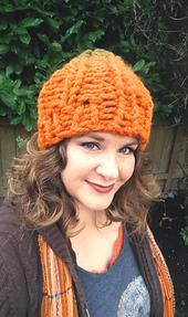 Pumpkin_hat_on_me_small_best_fit