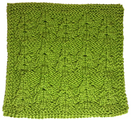 Evergreen-stitch1_small_best_fit