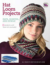 Cover_hatloombook__82447_1446585425_1280_1280_small_best_fit