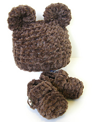 Bear-hat-and-booties-set_small