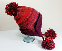 Very_berry_bonnet_side__1024x845__small_best_fit
