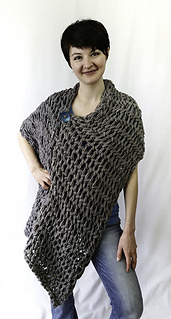 Spring_mountain_shawl_sm_small_best_fit